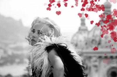 безплатно френско кино във френски институт