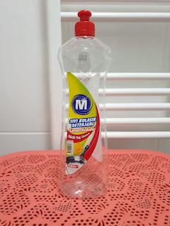 Migros marka ürünler