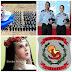 Dia de la Policia Nacional y su Santa Patrona Santa Rosa de Lima