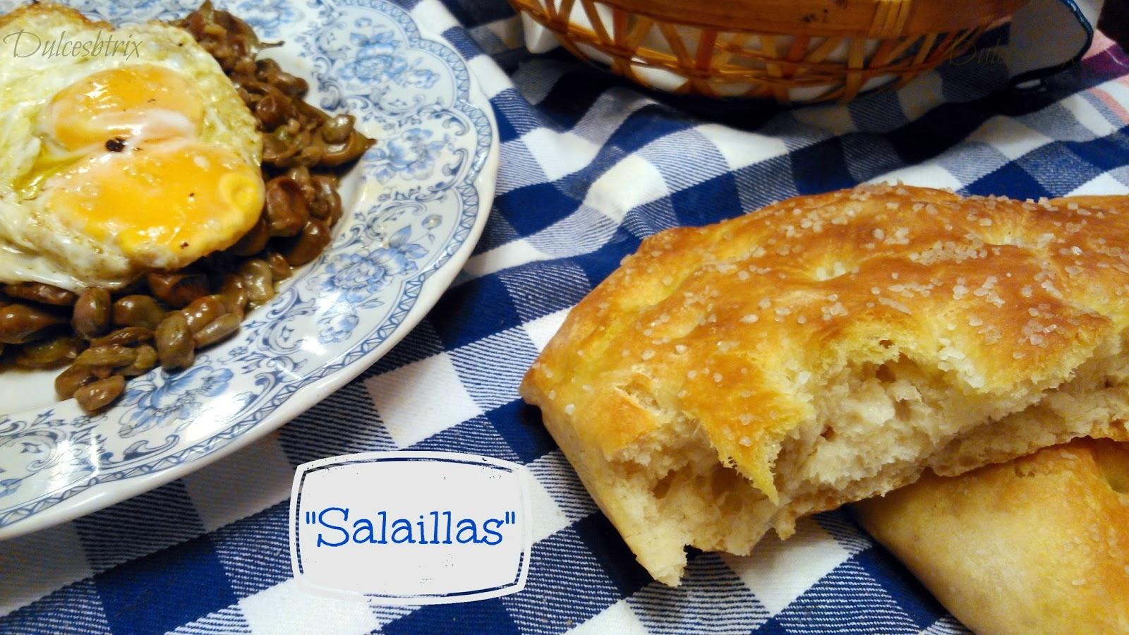 Salaillas-Dulcesbtrix