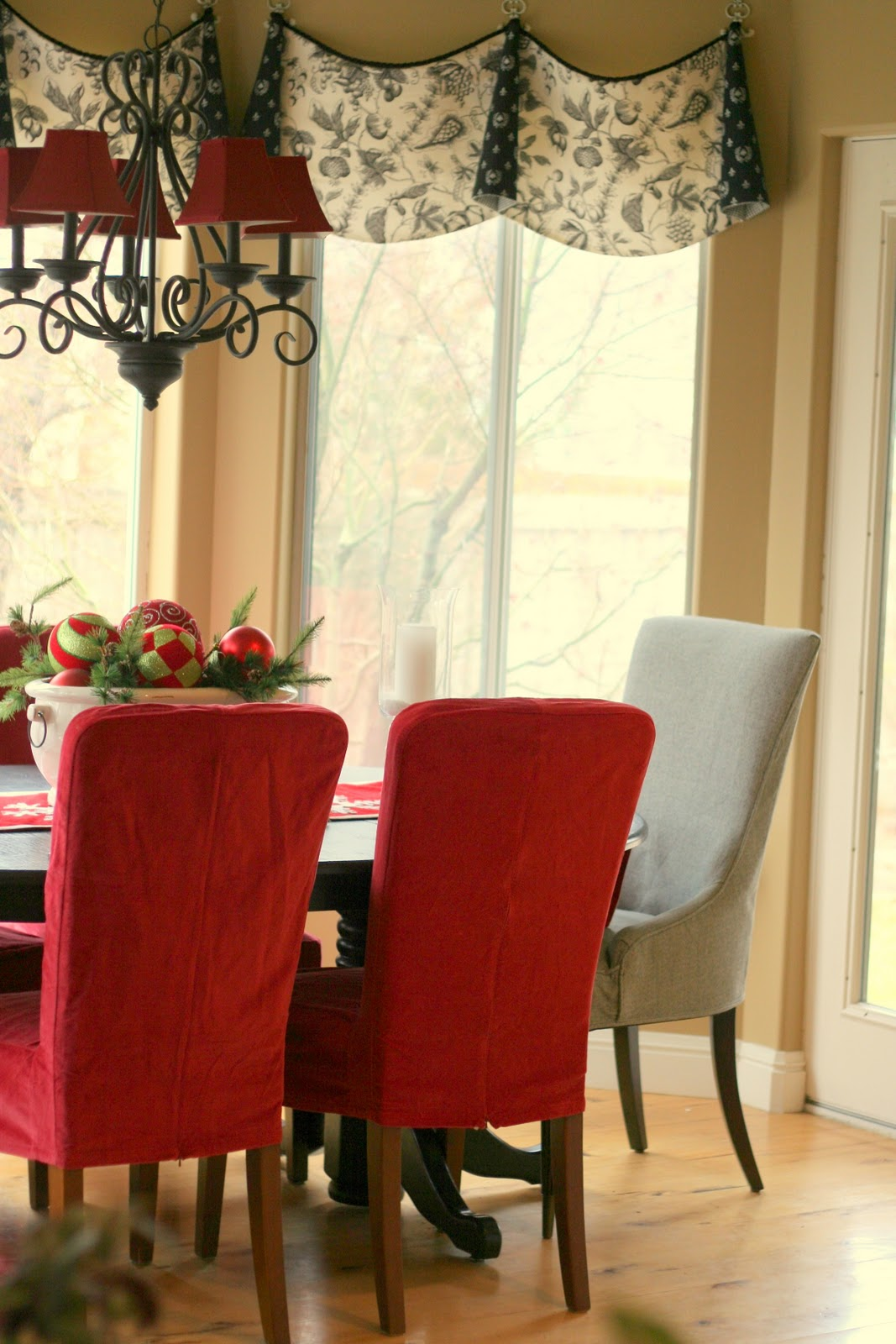 Custom Dining Chair Slipcovers Evenflo Expressions High Replacement Parts By Shelley Menswear Room