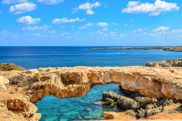 cipro-ponte-di-korakas-poracci-in-viaggio