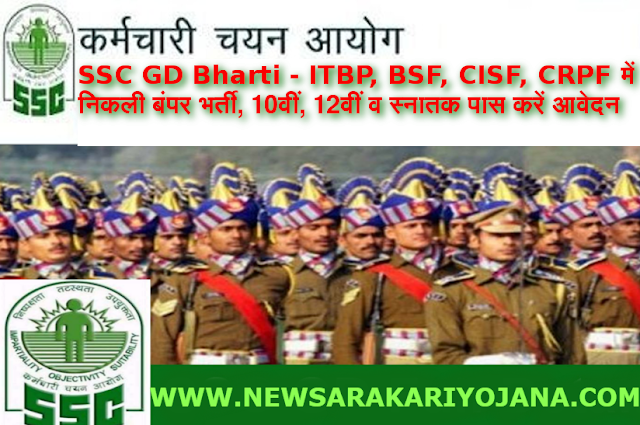 SSC GD Constable 2018,_SELLERY_up_police_constable_HINDI_WEBSITE_IMAGES_PIC_PICTURE_PHOTO_rec-ll.jpg