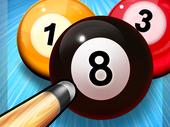 8 Ball Pool Mod Apk v3.10.3