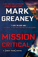 Mission-Critical-Mark-Greaney-768x1162.j