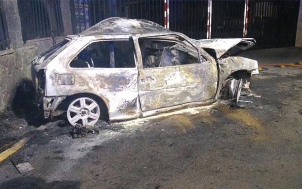 Cuatro venezolanos murieron en un terrible choque en Chile