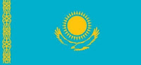List All Kazakhstan TV Channels