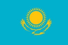 Kazakhstan Tv Channels Frequency List