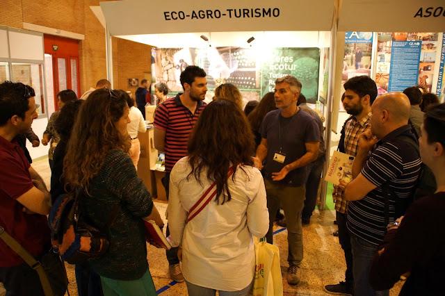 eco-agro-turismo-BioCultura-Sevilla