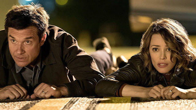 'Game Night' - Review