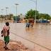 14 dead in Niger, 11 in Ivory Coast