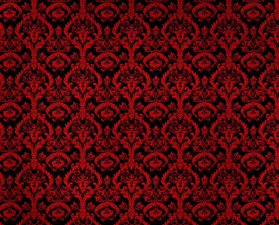Red Color Wallpaper Pc Wallpapers Emoji