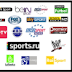 33 IPTV Links 18 January 2019 - New M3U Playlists