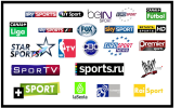 sky sports free premium iptv m3u playlist download