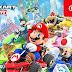 SALIÓ! Mario Kart Tour Pre-Registro [LINK] Para Android e iOS