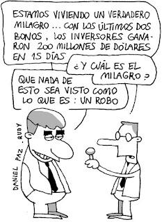 https://www.pagina12.com.ar/humor/rudy_paz/46843