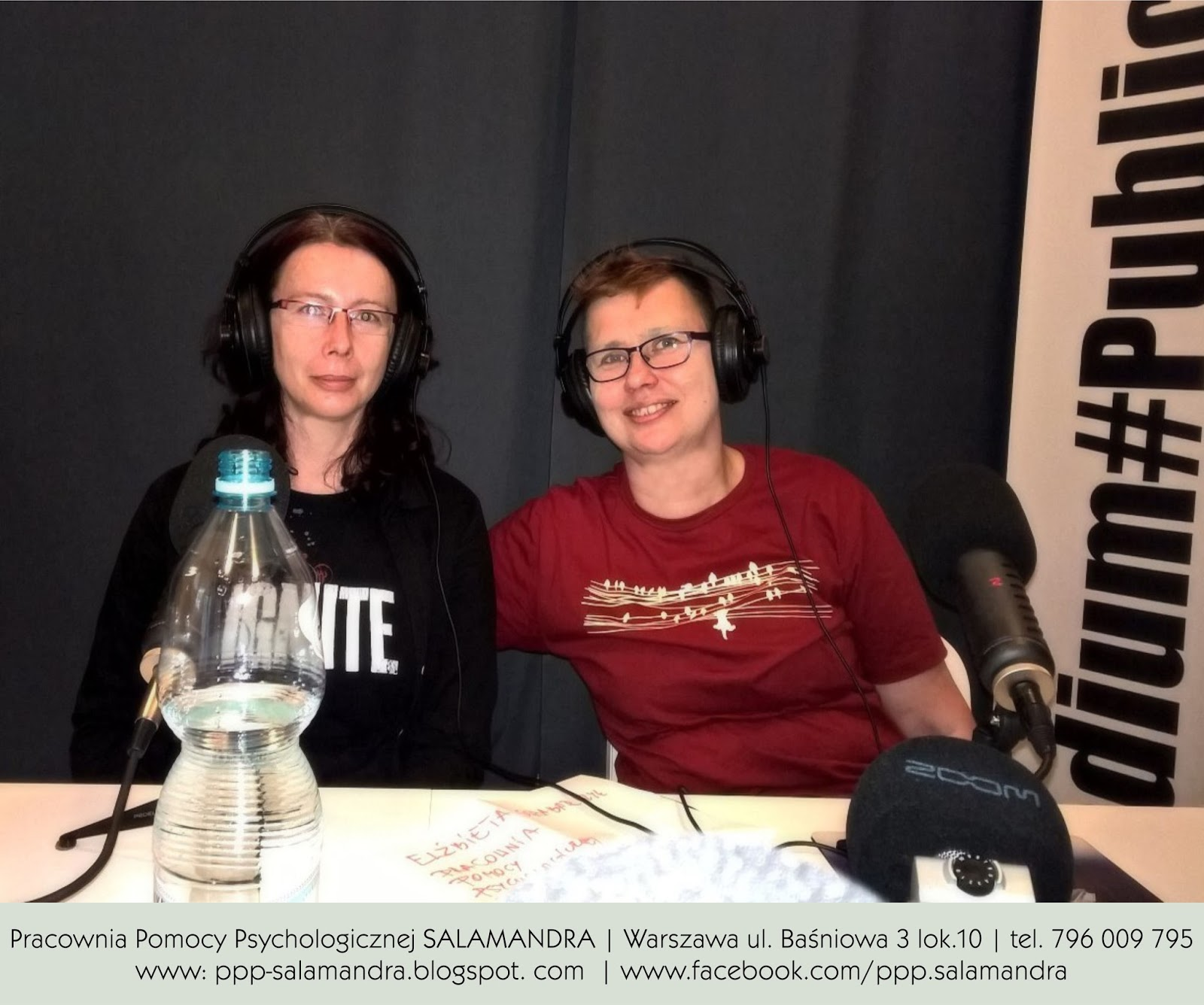 Dobry psycholog Warszawa i Trzyczęściowy Garnitur o homofobii