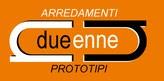http://www.dueennearredamenti.it/