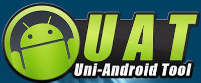 Uni-Android%2BTool