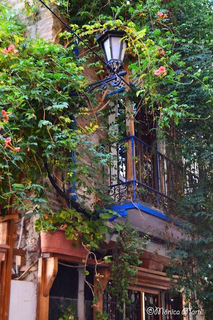 Balcon©MonicaMarti