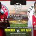 Agen Bola Terpercaya- Prediksi Bayern Munchen Vs Ajax 3 Oktober 2018