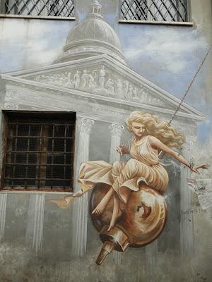 Itinerario per i borghi dell'entroterra romagnolo: 5 paesi da non perdere