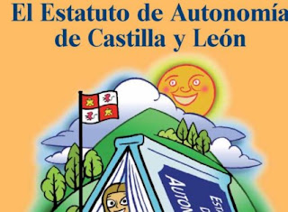 http://www.ccyl.es/export/sites/ccyl/docs/educativos/estatutoescolares.pdf