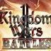 Kingdom Wars 2 Battles Download