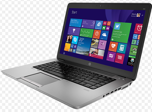 HP EliteBook 850 G2 Drivers Windows 10, Windows 7, And