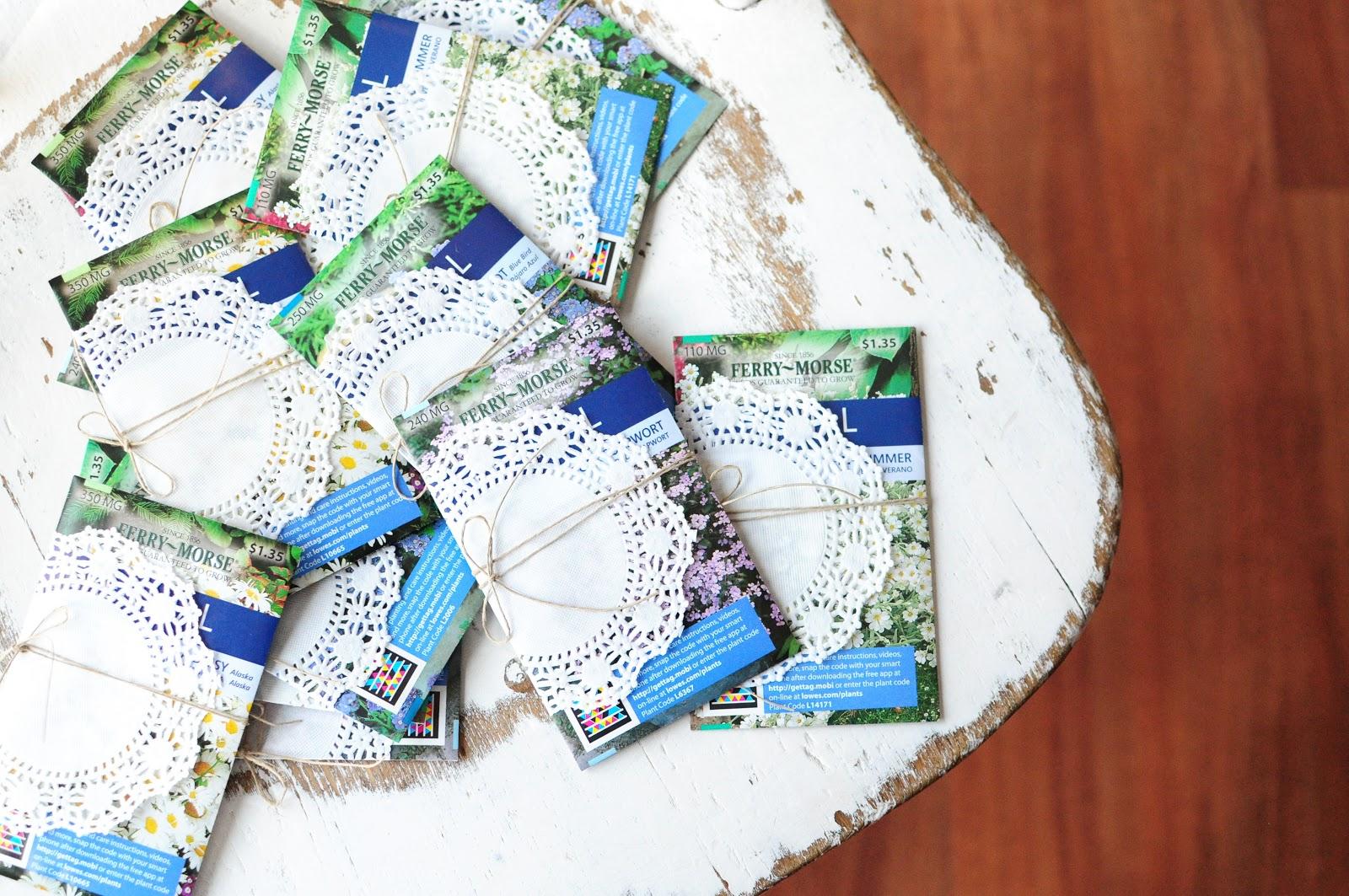 Wedding invitations at michaels craft store myideasbedroom com