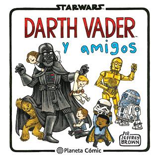 http://www.nuevavalquirias.com/star-wars-darth-vader-y-sus-amigos-comprar.html