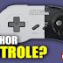 Warpzone: Qual o melhor controle para se jogar Street Fighter?