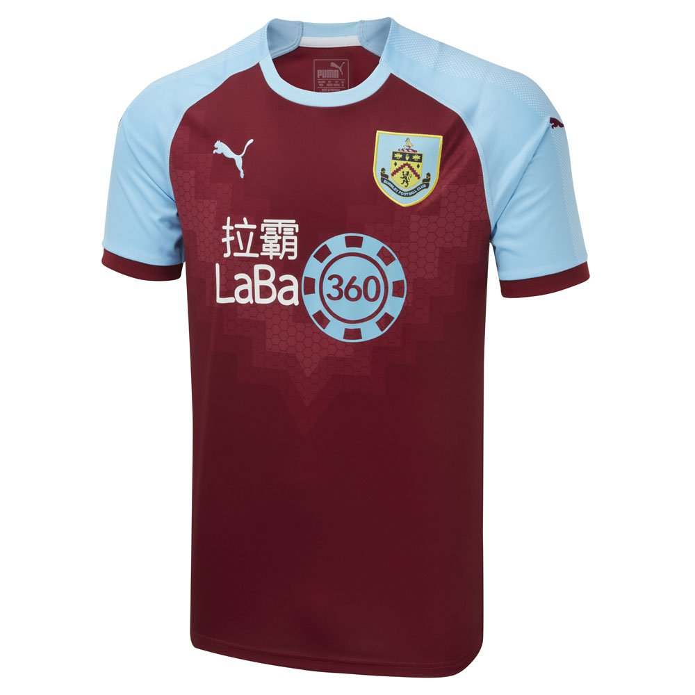 burnley-18-19-home-kit-2.jpg
