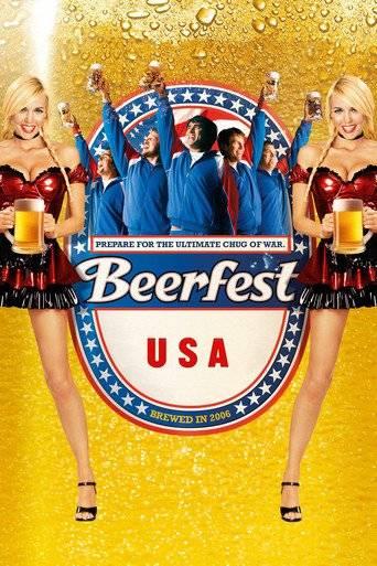Beerfest (2006) ταινιες online seires xrysoi greek subs