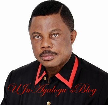 Anambra now investment haven – Obiano