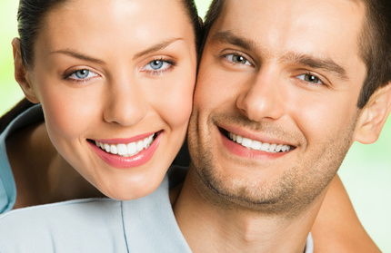 http://whitefielddentist.com/resources/what-is-cosmetic-dentistry/