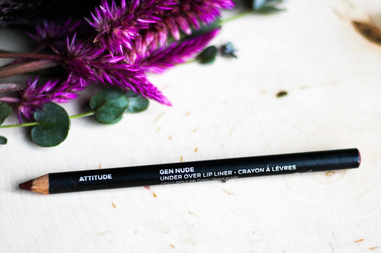 FALL LIP COLORS | A Classy Fashionista