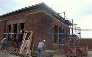 7 Tips Jitu Pangkas Biaya Pembangunan Rumah