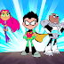 C1 & C2 Favourite Teen Titans Go! Moments