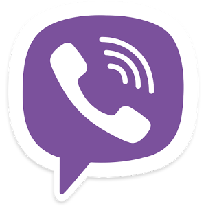 Download Viber v6.3.1.63 Latest APK for Android