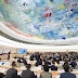Sri Lanka: GTF calls for victim-centric actions in coordination with UNHRC