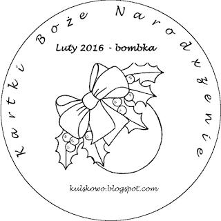 http://kulskowo.blogspot.com/search/label/Kartki%20BN%20zabawa%20ca%C5%82oroczna