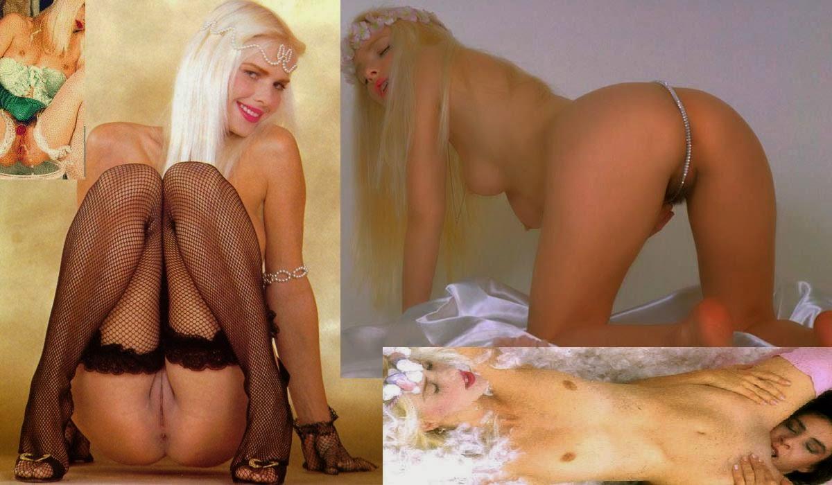 Asian Twicks Nude Pics