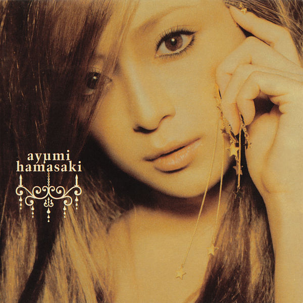 Image result for ayumi hamasaki album covers