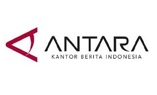 Lowongan Kerja PERUM ANTARA