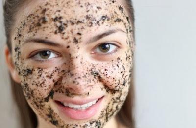 Manfaat Luar Biasa Ampas Teh Untuk Kecantikan Kulit