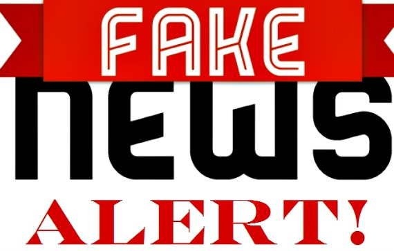 fake exemplary news report What can businesses and consumers do the good news, according to gibson, is that reputation management attorneys are becoming more skilled at vetting out the information that is likely to meet the legal definition of defamation if tested in court and are increasingly efficient at getting the bad content removed from its source.