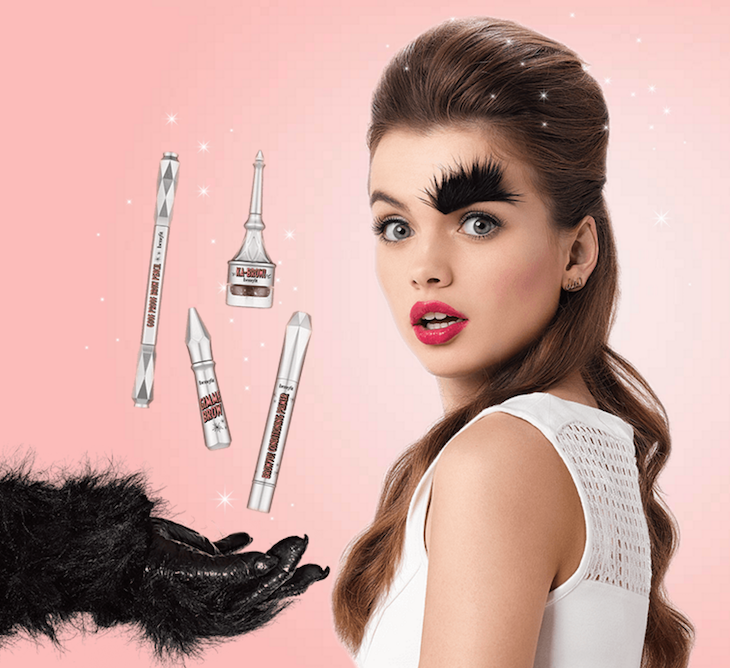Benefit-The-Brow-Collection-Vivi-Brizuela-PinkOrchidMakeup