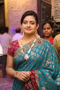 indraja new glamorous photos gallery-thumbnail-1