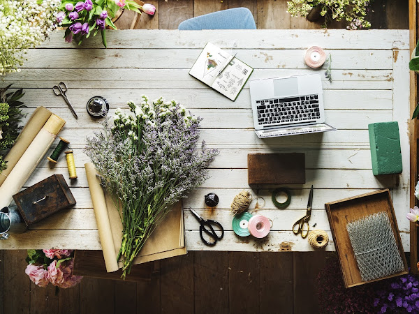 Find Your Spring Inspiration & Earn Rewards with iRazoo